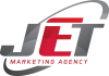 JET Marketing Agency